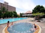 Patong Resort Hotel Picture 17