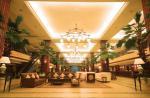 Phuket Graceland Resort & Spa Hotel Picture 0