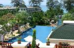 Holidays at Phuket Graceland Resort & Spa Hotel in Phuket Patong Beach, Phuket