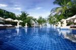 Phuket Graceland Resort & Spa Hotel Picture 2