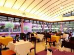 Phuvaree Resort Phuket Hotel Picture 0