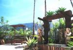 Rayaburi Hotel Patong Picture 0