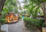 Viridian Resort Picture 12