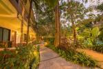 Viridian Resort Picture 13