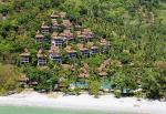 Thavorn Beach Village & Spa Picture 2