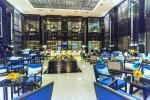 Royal Paradise Hotel & Spa Picture 17