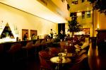 Royal Phuket City Hotel Picture 3