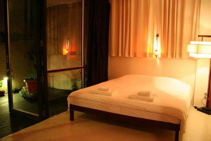 Taste Phuket Hotel
