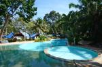 Coral Island Resort Hotel Picture 6