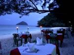Coral Island Resort Hotel Picture 10