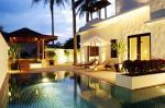 The Racha Phuket Hotel Picture 3