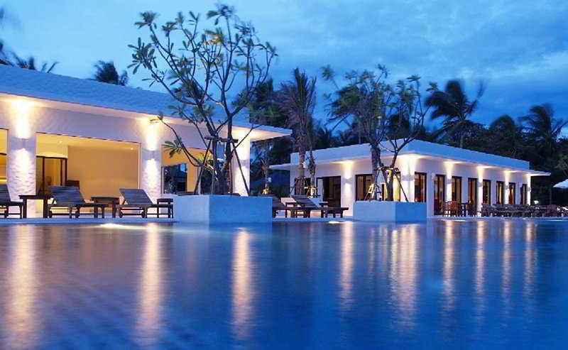 Holidays at The Racha Phuket Hotel in Phuket Town, Phuket