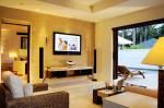 The Racha Phuket Hotel Picture 8
