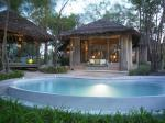 Six Senses Destination Spa Phuket Hotel Picture 0