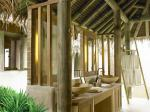 Six Senses Destination Spa Phuket Hotel Picture 2