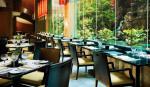 Banyan Tree Bangkok Hotel Picture 4