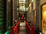 Shanghai Mansion Hotel Picture 0