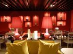 Swissotel Nai Lert Park Bangkok Hotel Picture 2