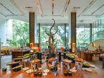 Swissotel Nai Lert Park Bangkok Hotel Picture 3