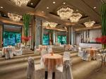 Swissotel Nai Lert Park Bangkok Hotel Picture 6