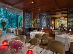 Swissotel Nai Lert Park Bangkok Hotel Picture 7