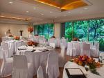 Swissotel Nai Lert Park Bangkok Hotel Picture 8