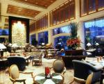 Century Park Hotel Picture 5
