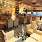Golden Tulip Sovereign Hotel Picture 5