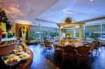 Golden Tulip Sovereign Hotel Picture 2