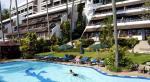 Best Western Phuket Ocean Resort Hotel Picture 0