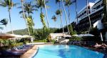 Best Western Phuket Ocean Resort Hotel Picture 9