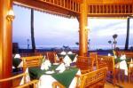 Baan Karonburi Hotel Picture 7