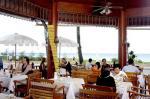 Baan Karonburi Hotel Picture 8