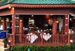 Baan Karonburi Hotel Picture 2