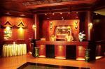 Baan Karonburi Hotel Picture 4