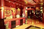 Baan Karonburi Hotel Picture 5