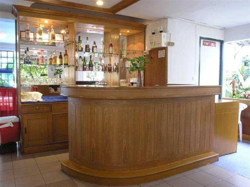 Karon View Resort Hotel
