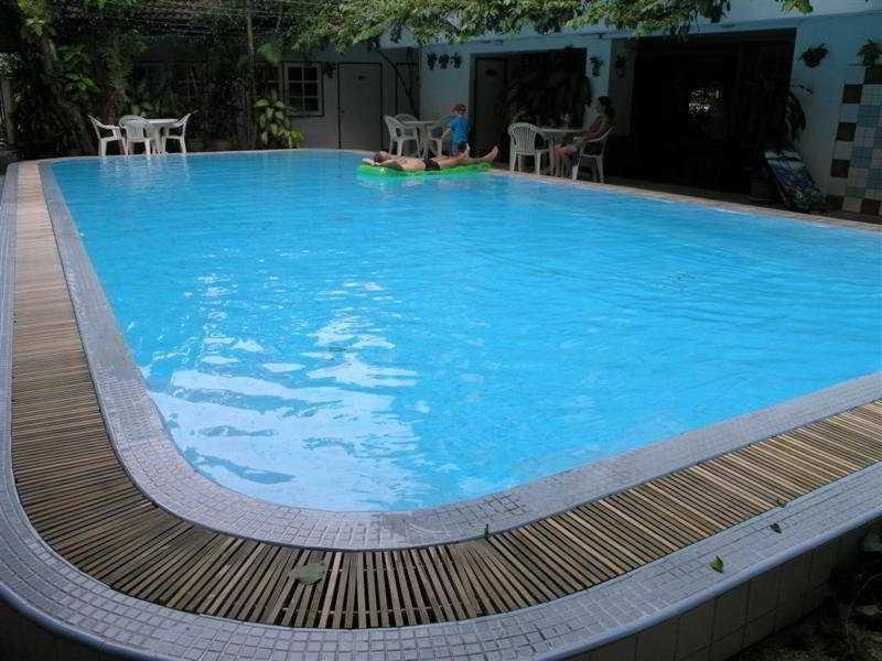 Holidays at Karon View Resort Hotel in Phuket Karon Beach, Phuket