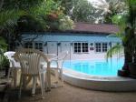 Karon View Resort Hotel Picture 4