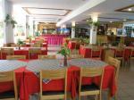 Karon View Resort Hotel Picture 5