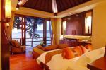 Marina Phuket Resort Hotel Picture 10