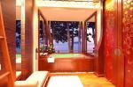Marina Phuket Resort Hotel Picture 4