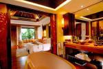 Marina Phuket Resort Hotel Picture 7