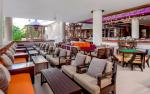Movenpick Resort and Spa Karon Beach Hotel Picture 11