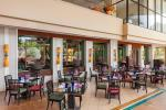 Movenpick Resort and Spa Karon Beach Hotel Picture 12