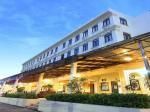 Holidays at Phuket Heritage Hotel in Phuket Karon Beach, Phuket