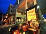 Phuket Heritage Hotel Picture 2