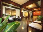 Phuket Heritage Hotel Picture 4