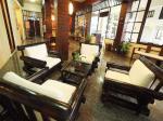Phuket Heritage Hotel Picture 5