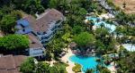 Thavorn Palm Beach Phuket Hotel Picture 0